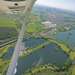20140517_Schnupperkurs-Ultraleichtflug_0064