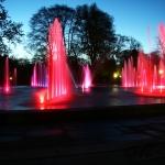2012_luminale-frankfurt-2012_329