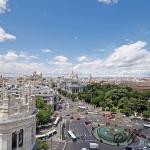 20140500_Urlaub-Madrid_0264
