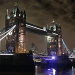 20141100_Urlaub-London_0545_Editiert