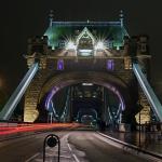 20141100_Urlaub-London_0555