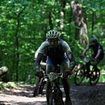 2012_mountainbike-marathon-wiesbaden-2012_1449