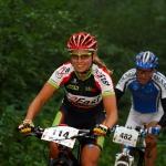 20130825_mountainbike-marathon-wiesbaden_0029