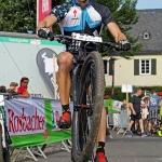 20140706_Mountainbike-Marathon-Wiesbaden_0145