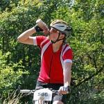 20150705_Mountainbike-Marathon-Wiesbaden_0502.jpg