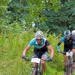 20160703_Mountainbike-Marathon-Wiesbaden_0062