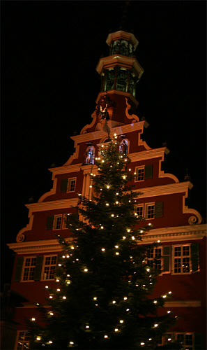 """Wettbewerb """"Weihnachten"""" - Dezember 2006"""