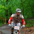 Mountainbike Marathon Wiesbaden 2012
