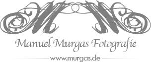 Manuel Murgas Fotografie Fotografien und Portfolio von Manuel Murgas